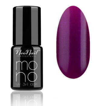 Mono UV 3 in1 lack Opal Plum