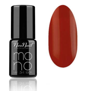 Mono UV 3 in1 lack Rich Mahogany