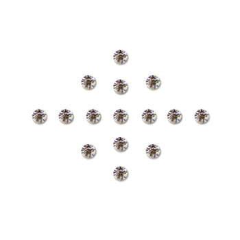 Kryształki SS5