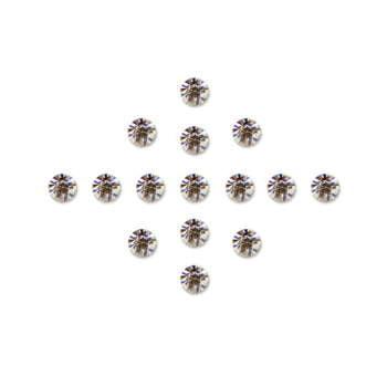 Kryształki SS20