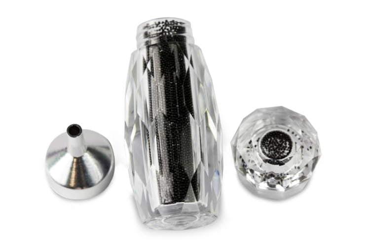 Kryształki Swarovskiego PIXIE - Classy Sassy