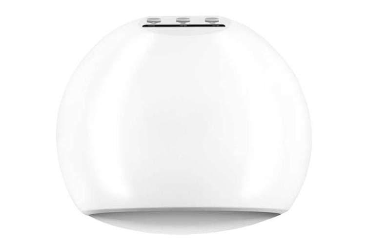Zestaw hybrydowy S - z lampą LED 12 W