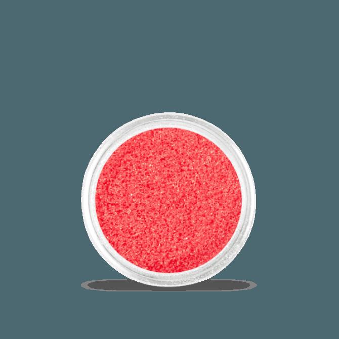 Arielle Effect - Orange pyłek