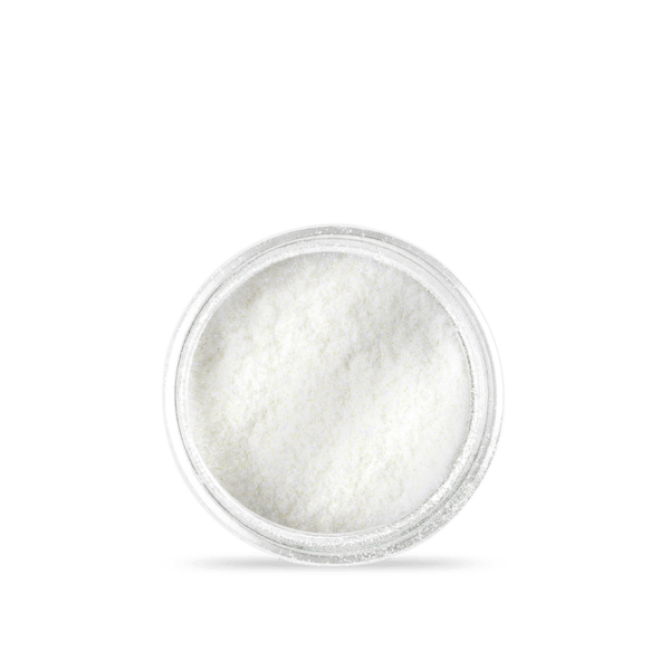 Arielle Effect - Lilac pyłek