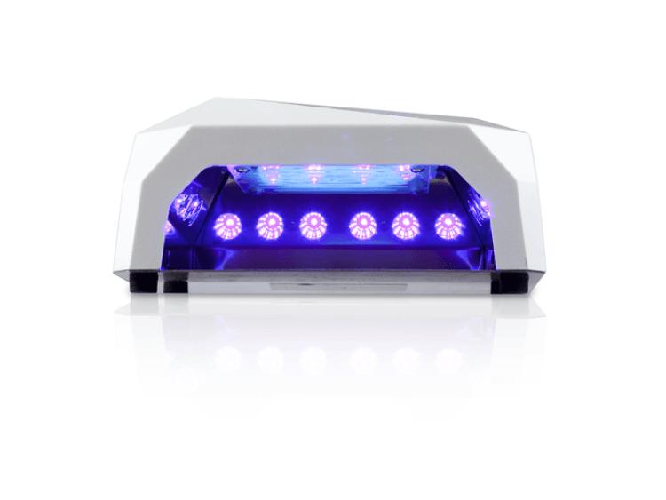 Lampa CCFL / LED 36W - DIAMOND