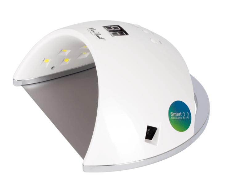 lampa LED 48W ECO do manicure