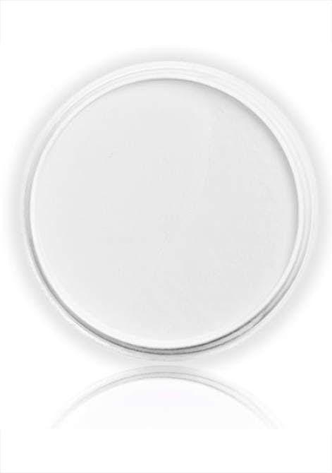Proszek akrylowy 30g - White