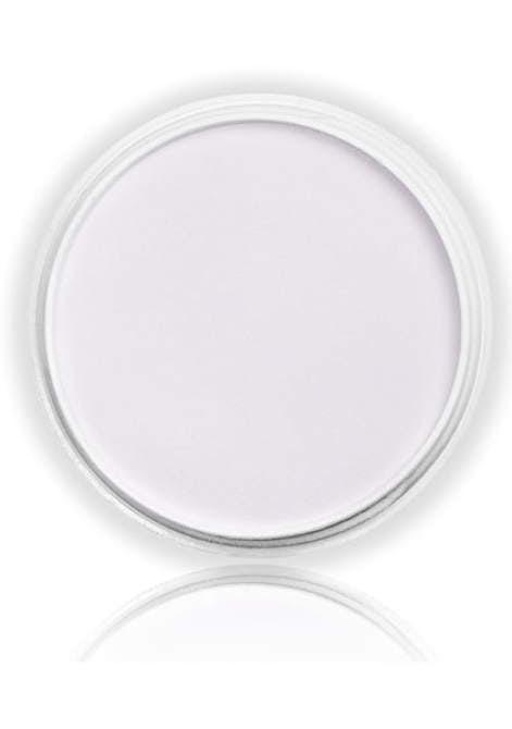 Proszek akrylowy 30g - Pink