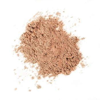 Puder Sypki Brązujący Bronzing Powder