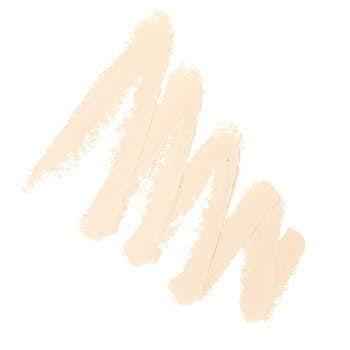 Korektor do twarzy Pro Skin Concealer 02
