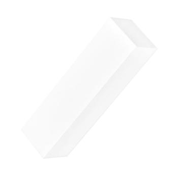 Zestaw startowy do hybryd: 5 lakierów + lampa LED 21W/48