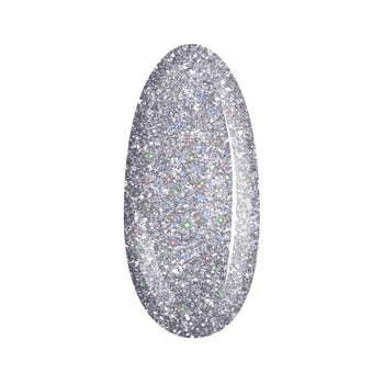 Lakier hybrydowy Dazzling Diamond 7,2 ml