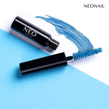 Catch Color Mascara Blue Surfing