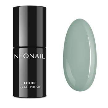 Lakier hybrydowy 7,2 ml - Xanadu - NEONAIL x Mrs Bella