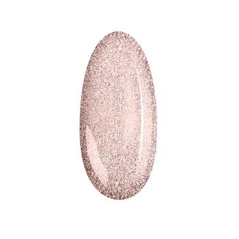 Lakier hybrydowy Shiny Rose 7,2 ml