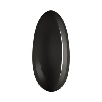 Lakier hybrydowy Pure Black 7,2 ml