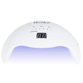 Lampa LED 18W/36W LCD Display