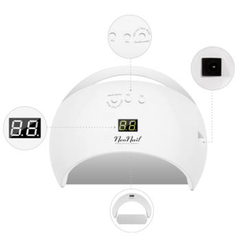 Zestaw Smart Set Premium lampa 5911