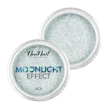 Pyłek Moonlight Effect 01