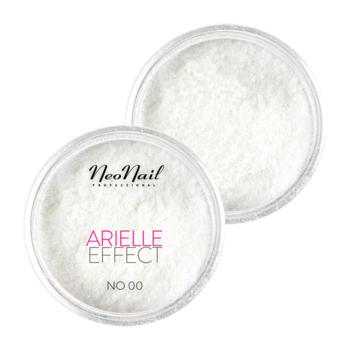 Pyłek Arielle Effect - Classic