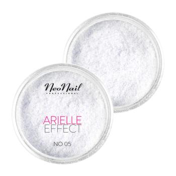 Pyłek Arielle Effect - Blue Lagoon