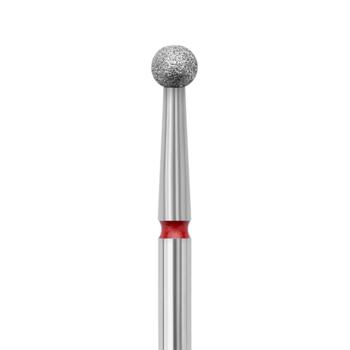 Frez diamentowy - Ball NO.03/S
