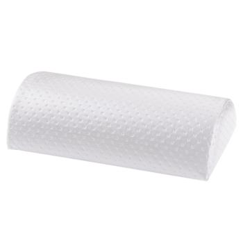Poduszka pod rękę NN Expert - pikowana biała