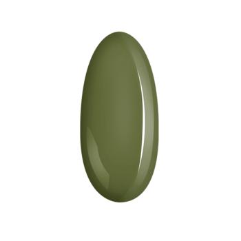 Lakier hybrydowy NN Expert 15 ml - Unripe Olives