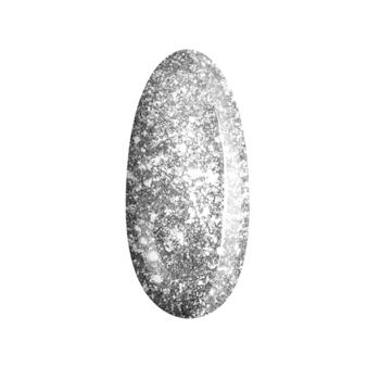 Lakier Hybrydowy NN Expert 15 ml - Shining Diamonds
