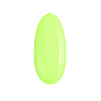 Zestaw lakierówy hybrydowych SILNA: 5 kolorów x 3ml - 69zł z APPką!