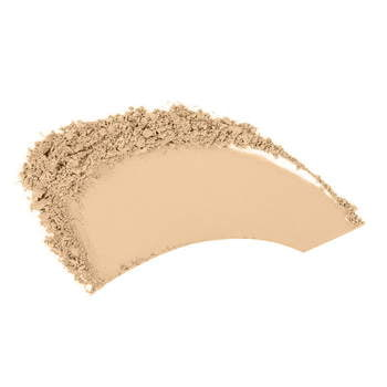 00 Puder Prasowany Pro Skin Matte Pressed Powder