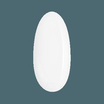 3w1 Lakier Hybrydowy SIMPLE 7,2 g - BRIGHT