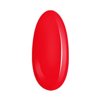 Lakier hybrydowy Lady Ferrari 7,2 ml
