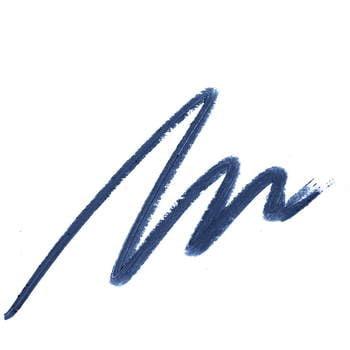 05 Kredka do powiek wodoodporna Waterproof Gel Eyeliner Navy blue