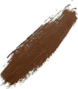 02 Dark brown Pomada do brwi Pro Cream Brow Maker