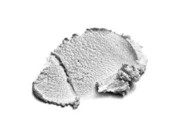 13 Cienie w kremie Pro Cream Glitter Sparkly White