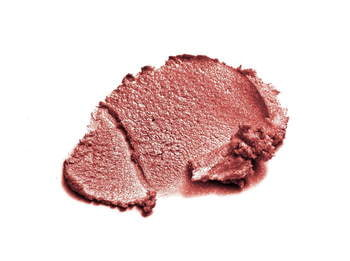 16 Cienie w kremie Pro Cream Glitter Sparkly Cherry