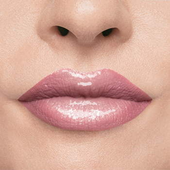 31 Błyszczyk do ust Bling Effect Lipgloss Coconut