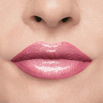 32 Błyszczyk do ust Bling Effect Lipgloss Dragon Fruit
