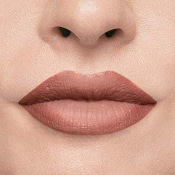 21 Pomadka powiększająca usta Shape Up Effect Lipstick Beauty