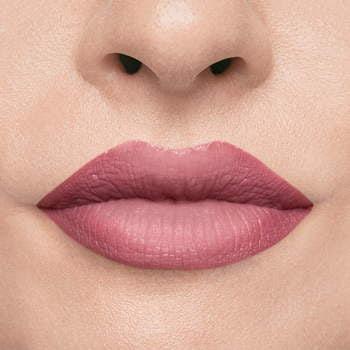 22 Pomadka powiększająca usta Shape Up Effect Lipstick Happiness