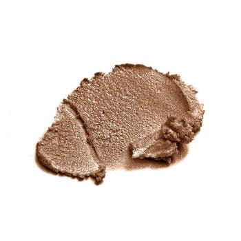 17 Cienie w kremie Pro Cream Glitter Sparkly Cinammon