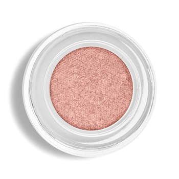19 Cienie w kremie Pro Cream Glitter Sparkly Apricot