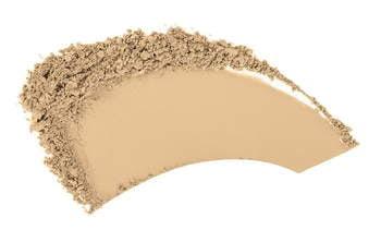 Pro Skin Matte Pressed Powder 04 Puder Prasowany