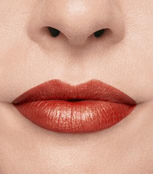 Metallic Cream Lip Gloss 07 Błyszczyk do ust metaliczny