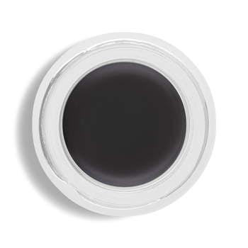 Pomada do brwi Pro Cream Brow Maker 01 Soft black