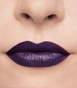 Pomadka do ust matowa satynowa Satin Matte Lipstick 12