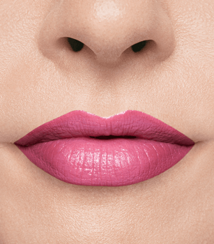 Pomadka do ust HD Ombre Lipstick 10