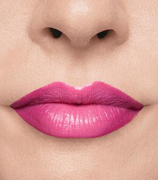 Pomadka do ust HD Ombre Lipstick 20