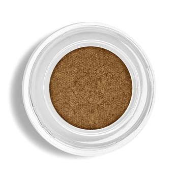 18 Cienie w kremie Pro Cream Glitter Sparkly Brown